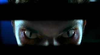 ltd-eyes2