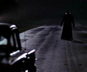 Don't play that song again - Jeepers Creepers (2001)