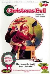 christmas_evil