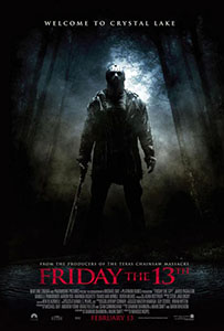 friday-the-13th-poster-3