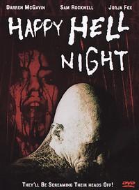 happyhellnight