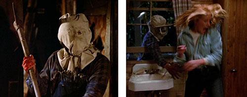 f13-jason-window