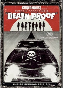 deathproof