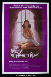 houseonsororityrow
