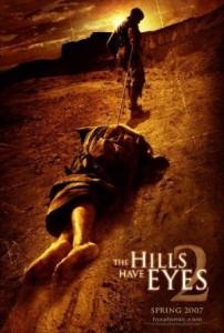 hillshaveeyes2