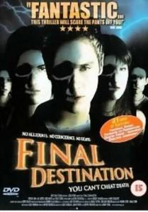 fd-dvd