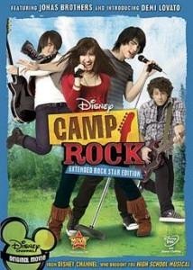 camprock