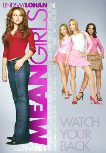 meangirls
