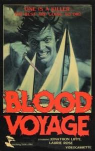 bloodvoyage