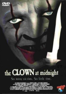 clownatmidnight