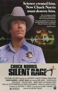 silentrage
