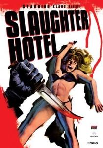 slaughterhotel