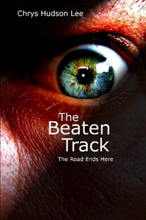 beatentrack
