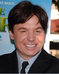 mikemyers