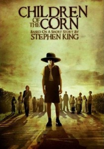 poster_children-corn-syfy