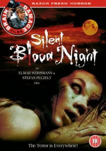 silentbloodnight