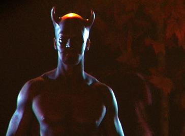hellbent_devil