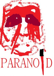 paranoid-copy