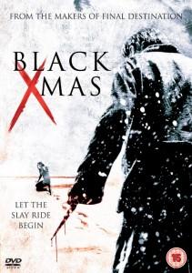 blackxmas
