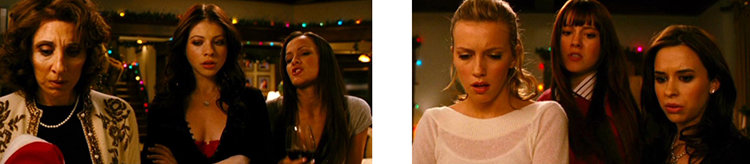 black christmas 2006 katie cassidy