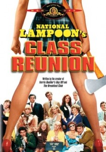 national-lampoons-class-reunion
