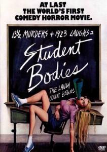 studentbods