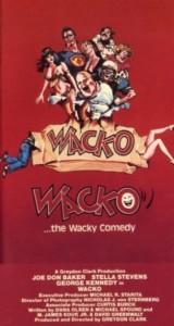wacko 1982