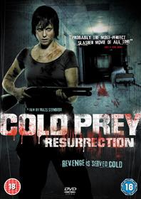 coldprey2