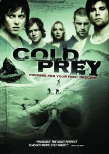coldprey_poster_lg