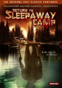 return_to_sleepaway_camp