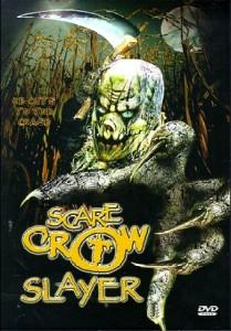scarecrow2