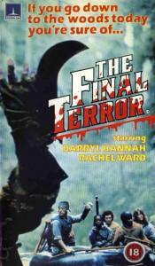 thefinalterror