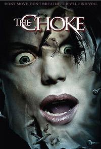 choke-dvd