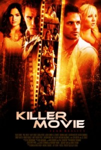 killermovie