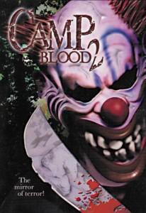 campblood2
