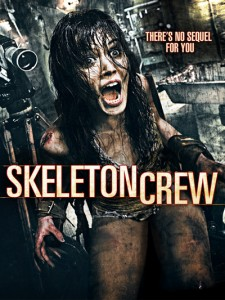 skeletoncrew