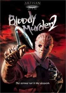 bloodymurder2