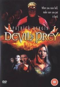 devilsprey