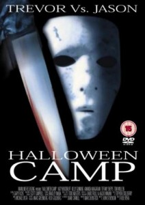 halloweencamp2