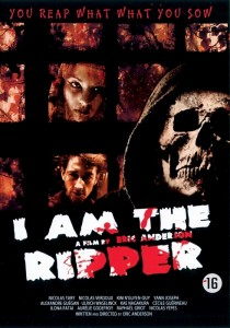 iamtheripper