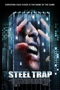 steeltrap