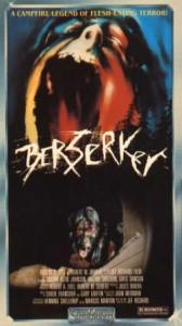 berserker1