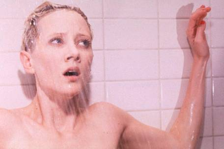 psycho98-shower