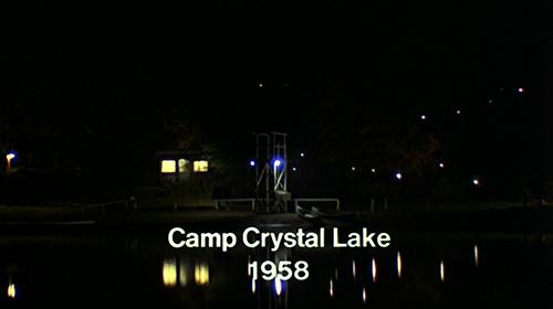 campcrystallake1a