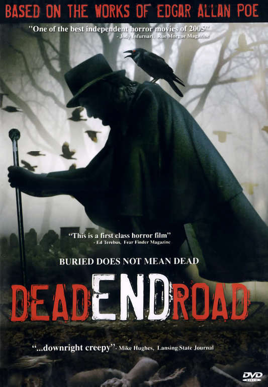 dead end full movie download