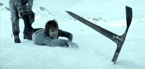 cold prey 2006