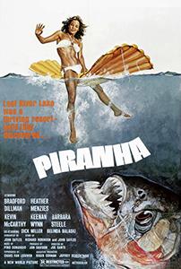 piranha1978-a