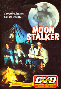 moonstalker-2
