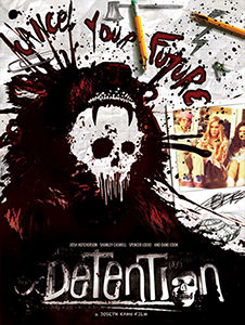 detention_poster2