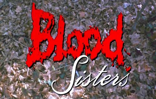 bloodsis2